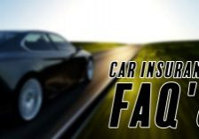 Auto-Car-Insurance-FAQs